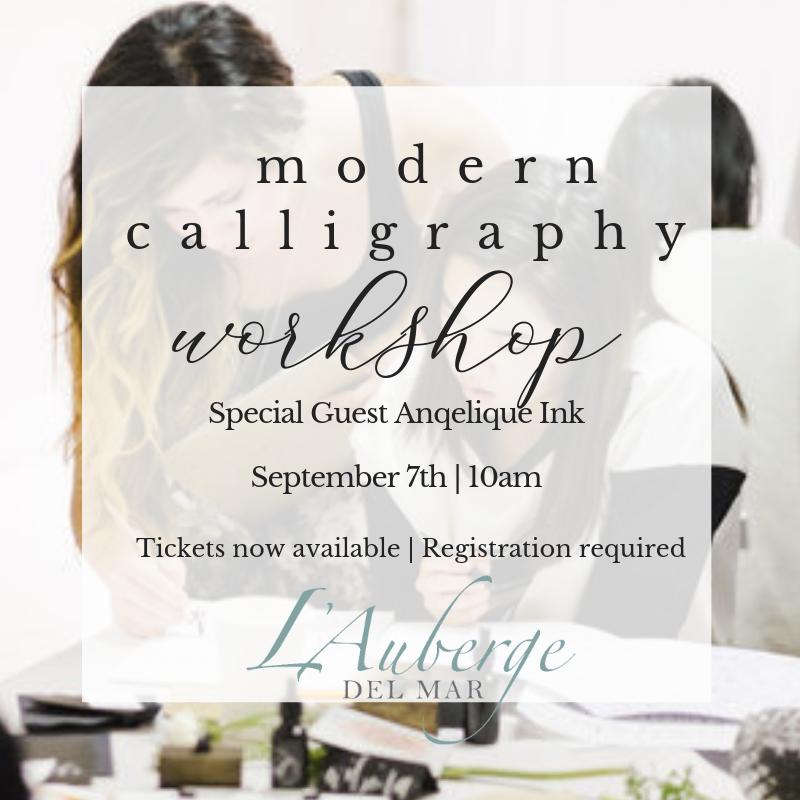 L'Auberge Workshops 9.7.19.png