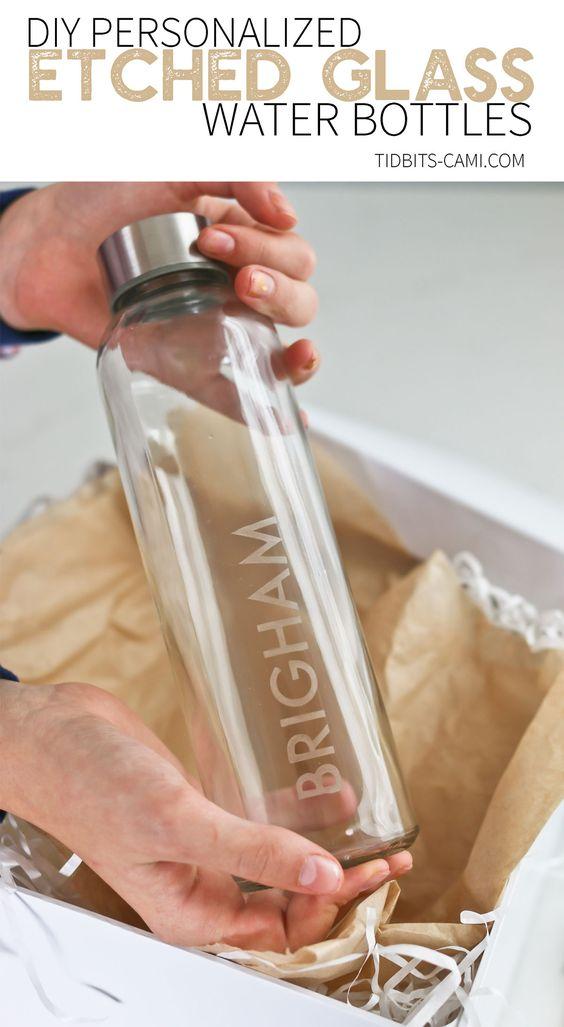 Glass Etching Bottle.jpg
