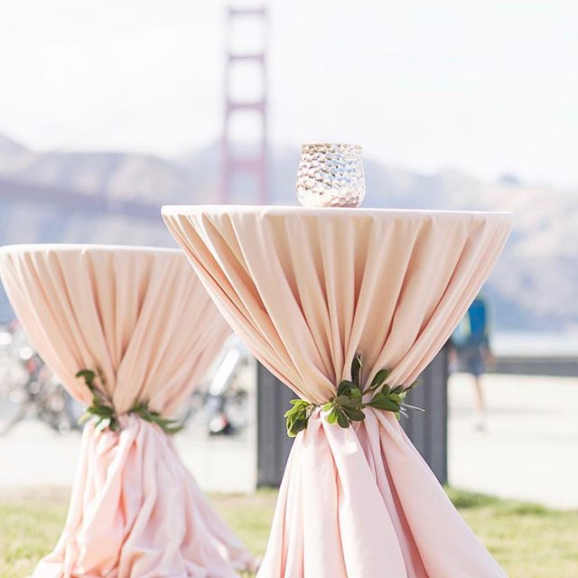 Heading back to the Bay for a summer throwback party with Mozilla.  Love the fun ideas our clients let us run with! #corporateevents #experience #create #sanfrancisco  PC @monicavargasphotography