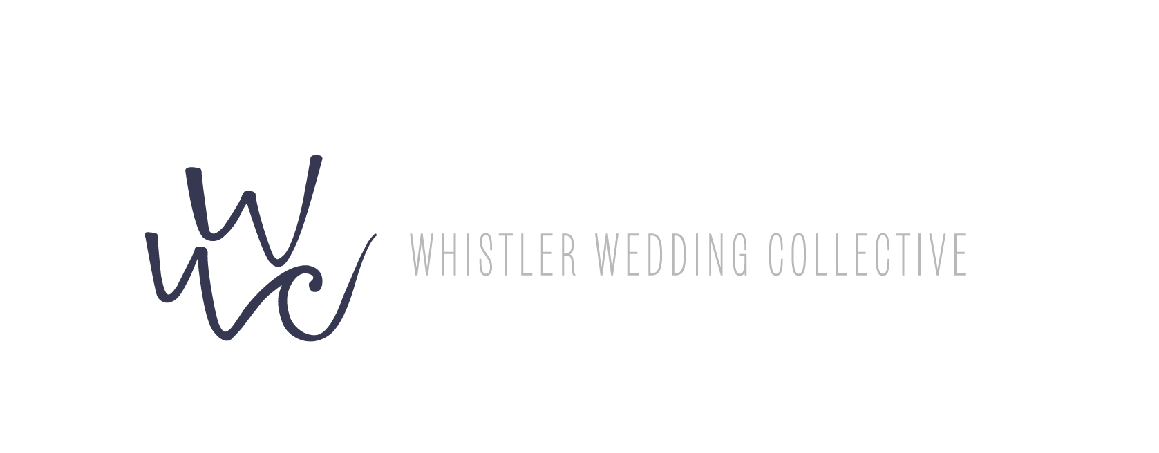 WWC Logo Colour.jpg
