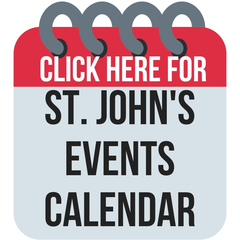 Click Here for Events Calendar.jpg