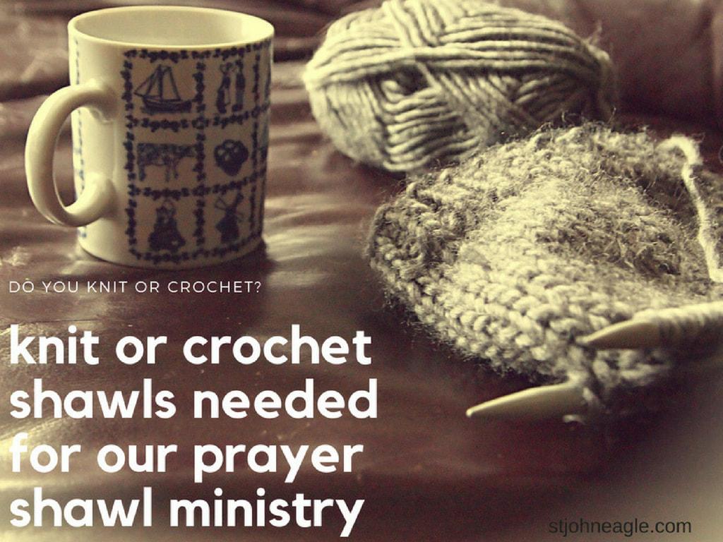 prayer-shawl_orig.jpg