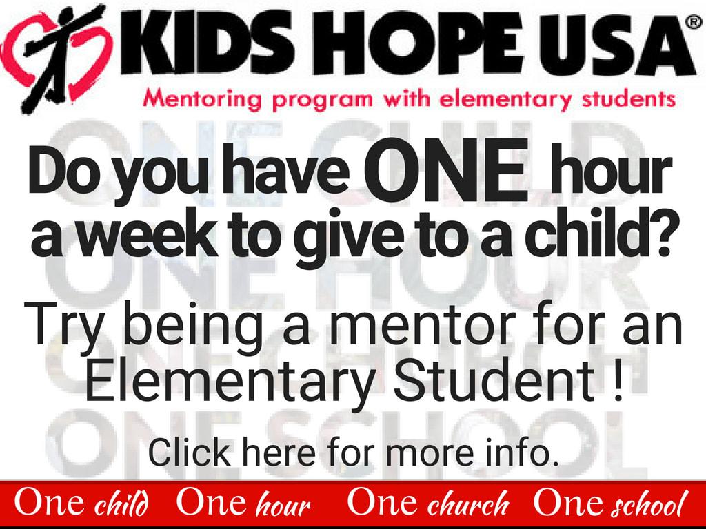 kids-hope-3_orig.jpg