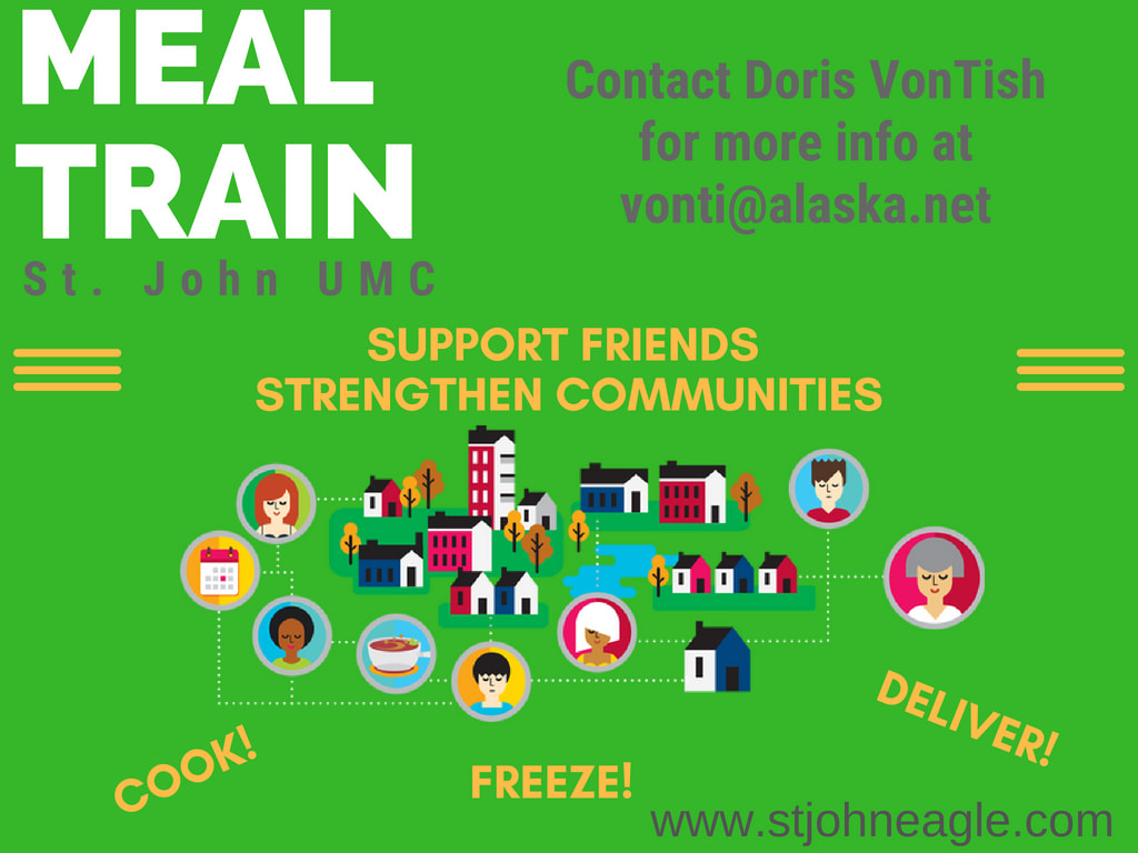 meal-train-5_orig.jpg