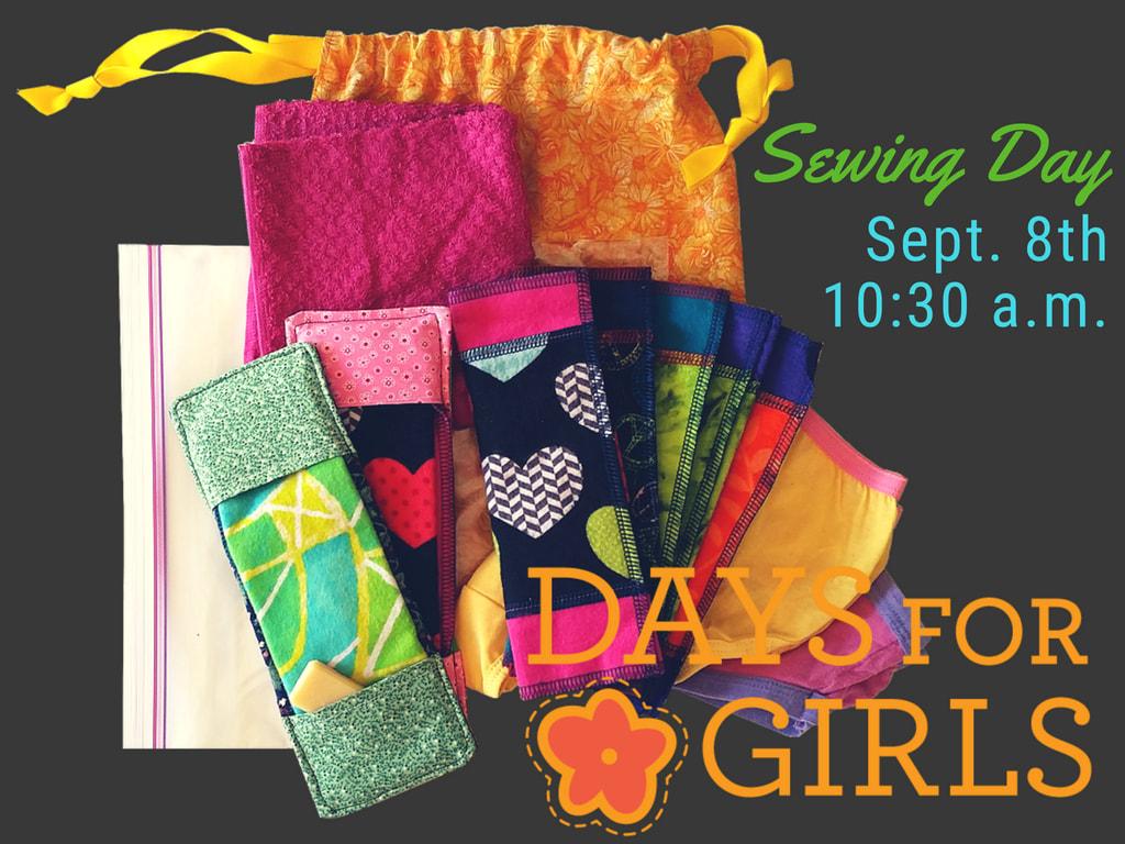 days-for-girls-7_2_orig.jpg