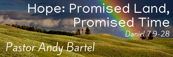 hope-promised-land-promised-time-2_orig.jpg