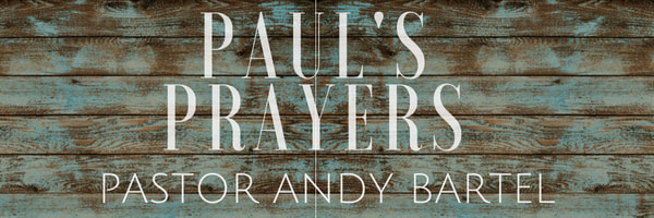 paul-s-prayers-3_1_orig.jpg