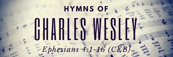 hymns-of-charles-wesley-1_orig.jpg