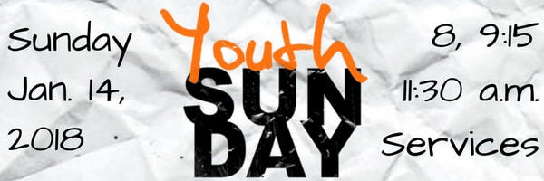 youth-sunday_orig.jpg
