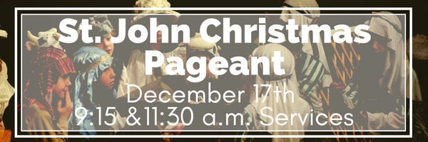 st-john-christmas-pageant_2_orig.jpg