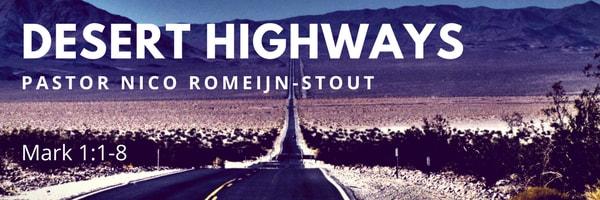 desert-highway-1_orig.jpg