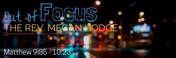 focus-3_1_orig.jpg