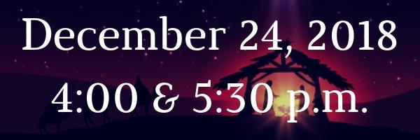 December 24, 2018 7_00 & 9_00 p.m..jpg