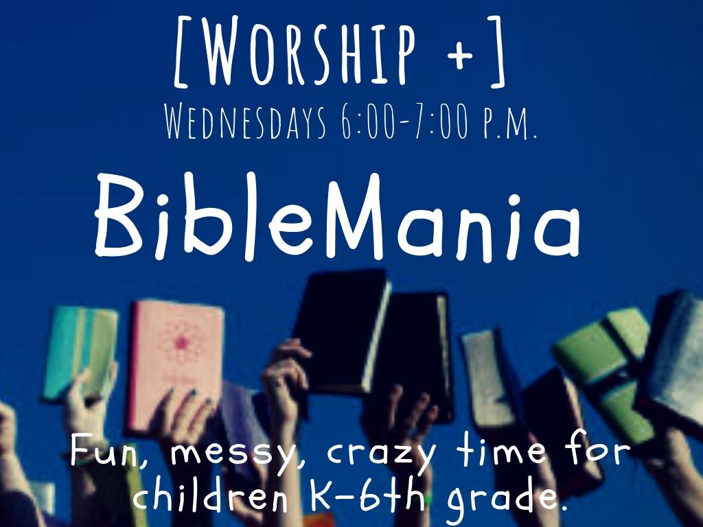 Biblemania.jpg
