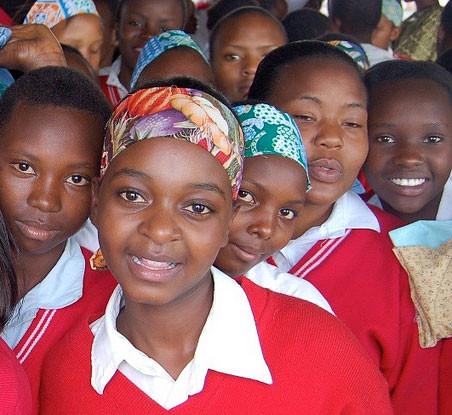days-for-girls-2_orig.jpg