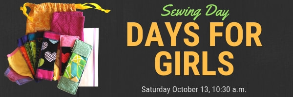 days-for-girls-march-4_1_orig.jpg
