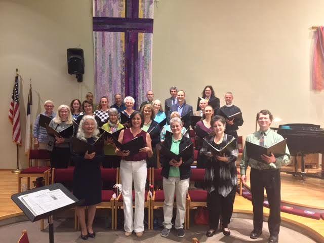 choir-2017.jpeg