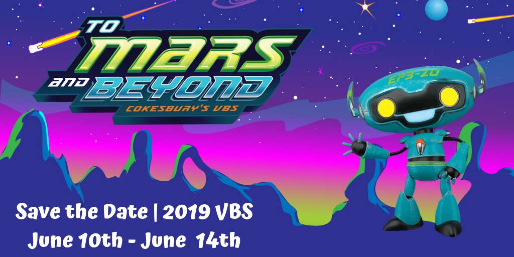 Save the Date 2019 VBS June 11th - June 15th (1).jpg