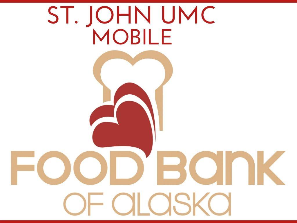 Copy of Food Bank (3).jpg