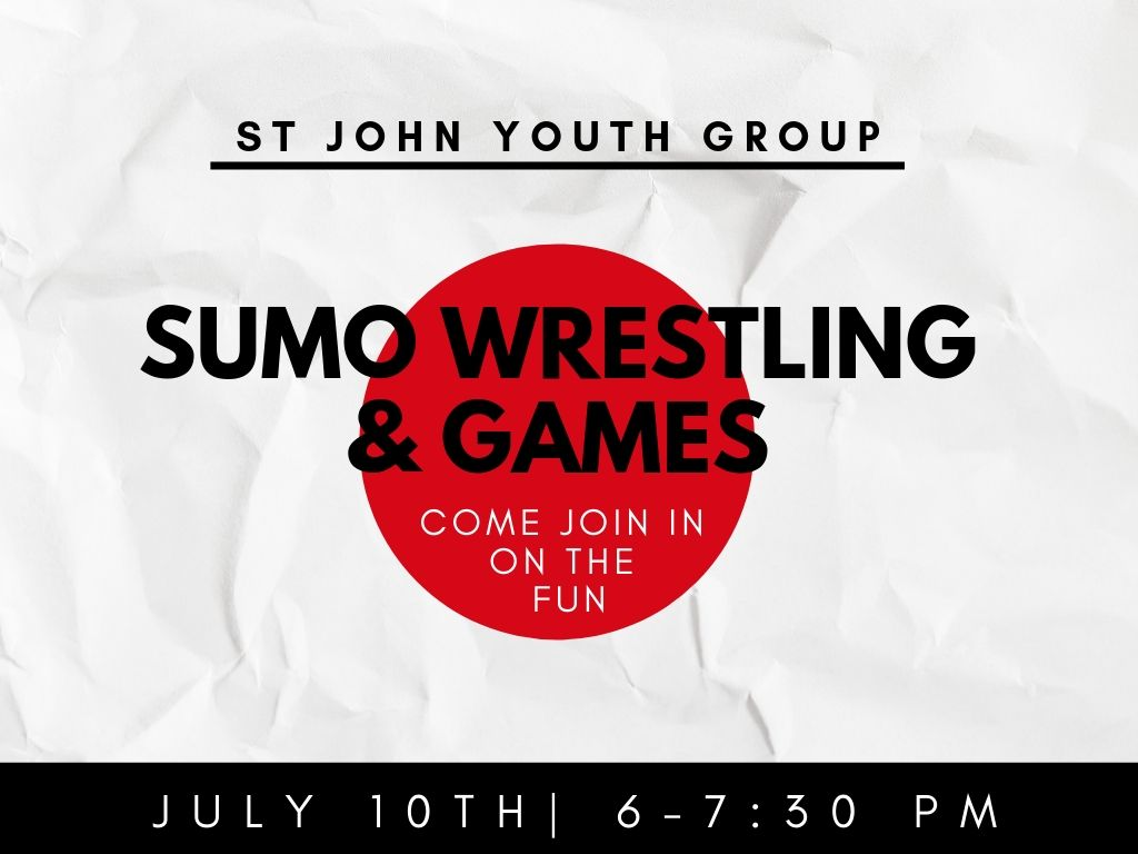 youth SUmo wrestling event.jpg