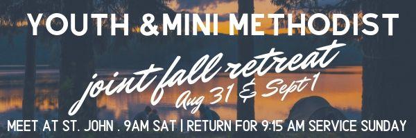 Mini Methodist & Youth Fall Retreat.jpg
