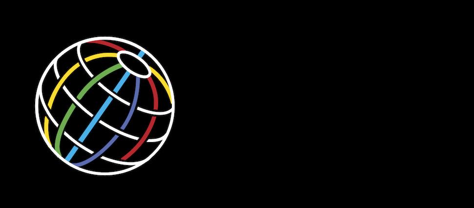Member: Meeting Planners International -