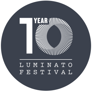 luminato10-logo-circle.png