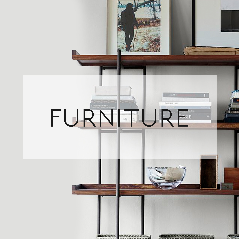 directory3-furniture.jpg