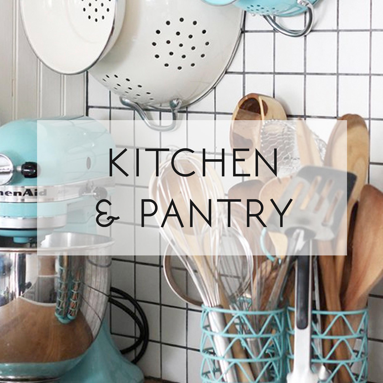 directory3-kitchen.jpg