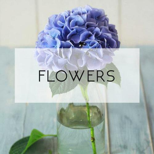 directory3-flowers2.jpg