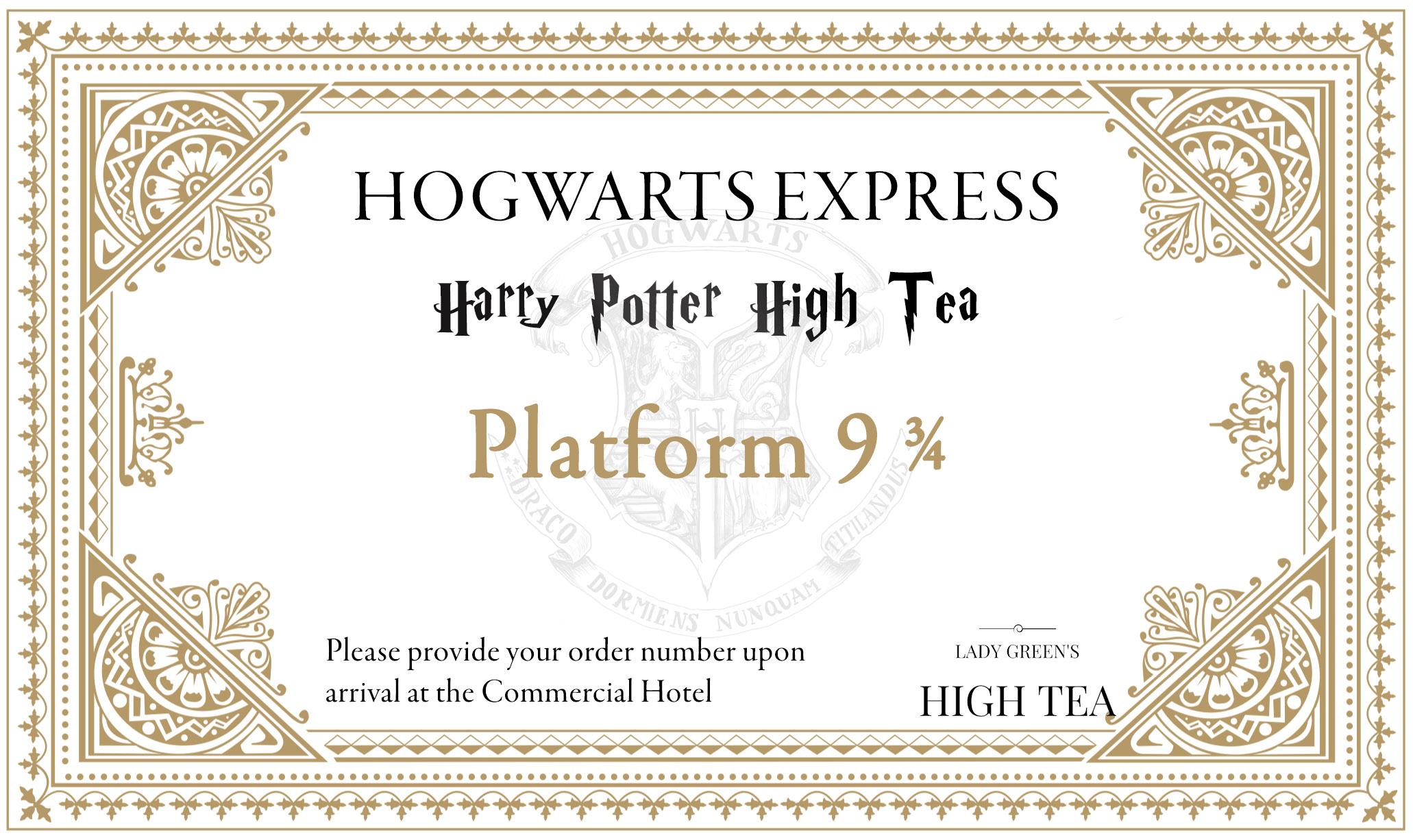 Hogwarts Express Ticket - Lady Green's High Tea.jpg