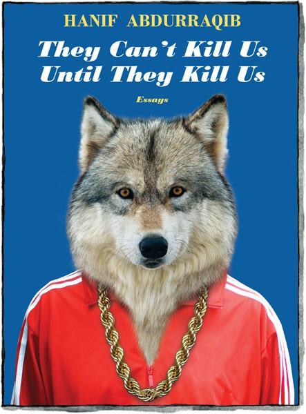 They-Can_t-Kill-Us-Until-They-Kill-Us_grande.jpg