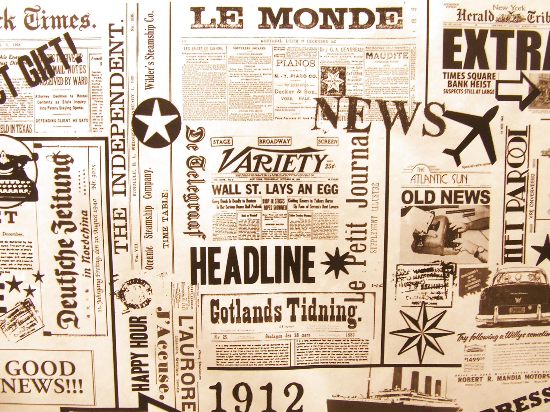 vintage-newspaper-print.jpg