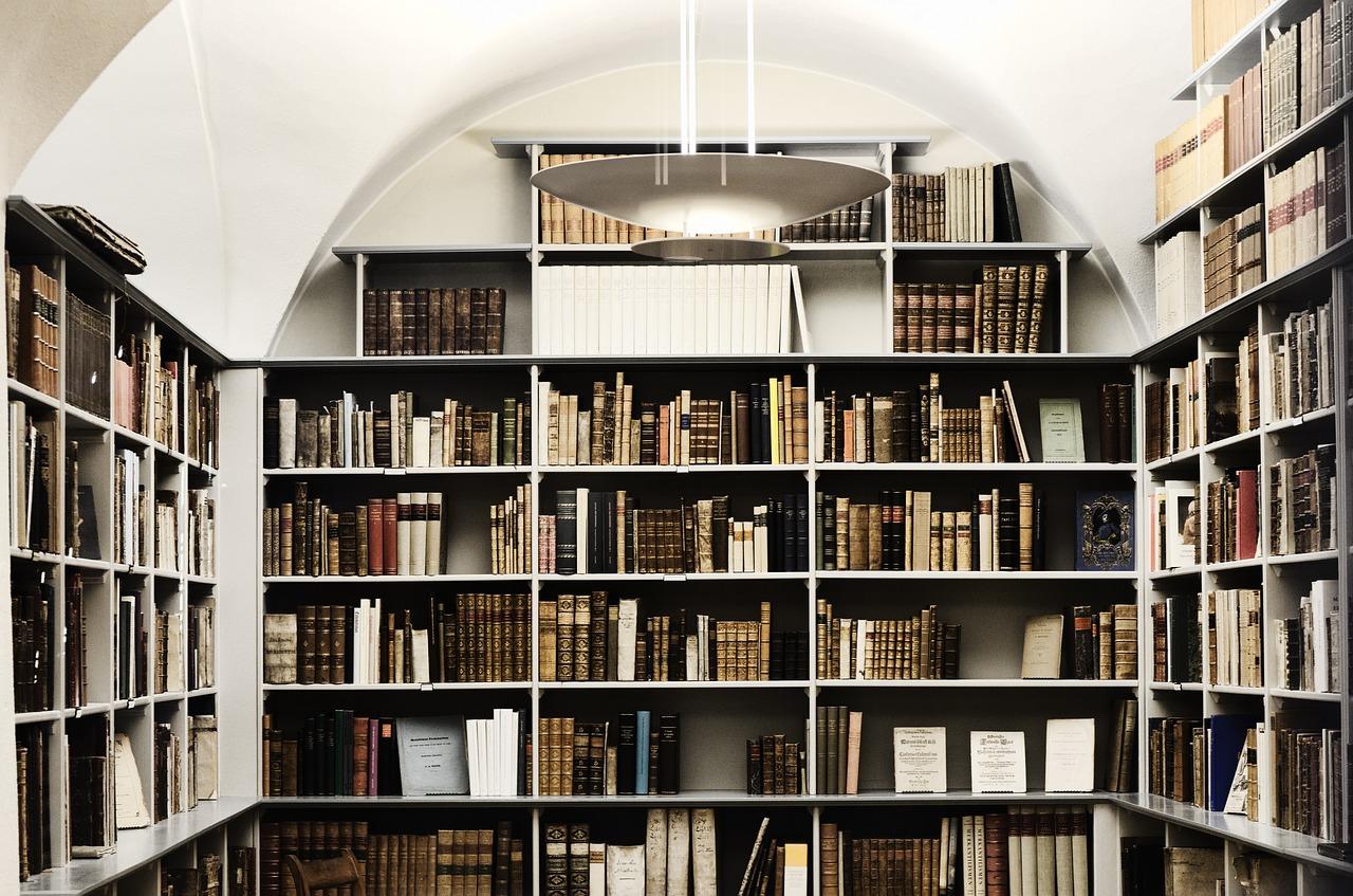 Read-Knowledge-Education-Literature-Books-Library-2112631.jpg