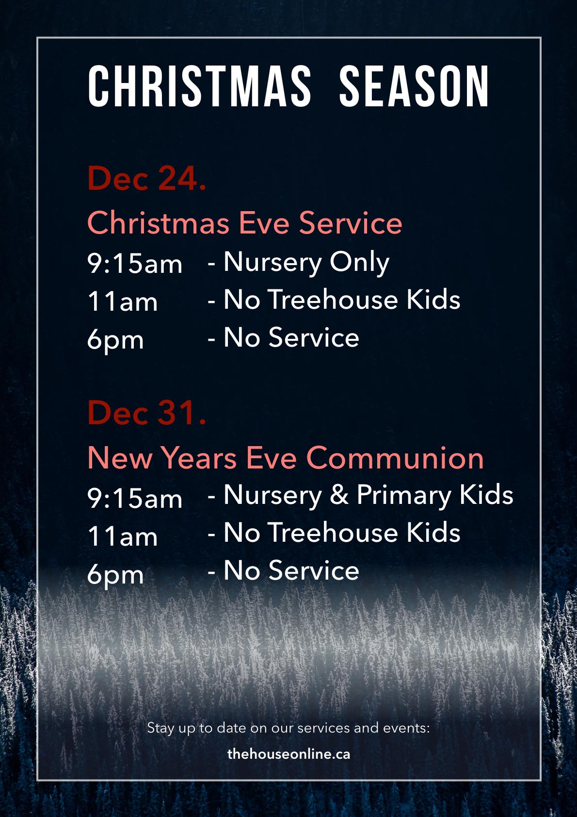 Christmas Season Poster.001.jpeg