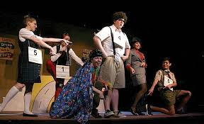 The 25th Annual Putnam County Spelling Bee 12.jpg