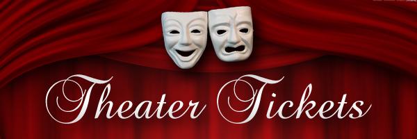 theatre-tickets-300x172.jpg