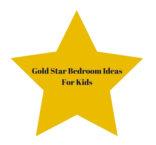 Bedrooms, 4 ideas your kids will love