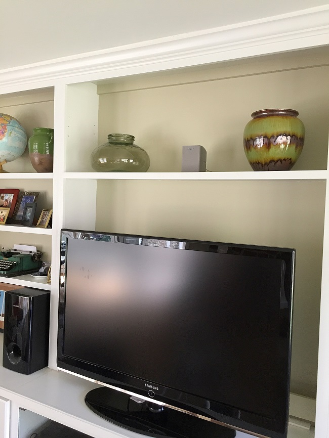 interior design, bookshelf, accessories