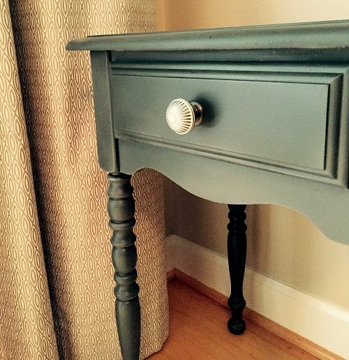 vintage furniture accent.jpg