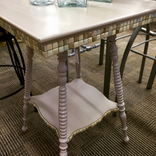 vintage-accent-table.JPG
