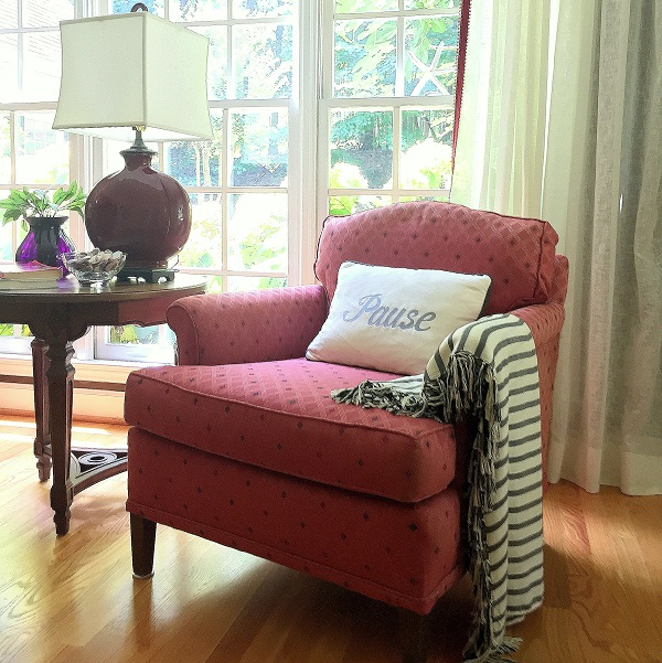 seating_windows_home_accessories_raleigh.JPG