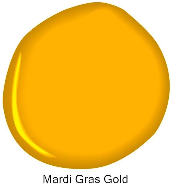 MardiGrasGold_2019-10 - Copy.jpg