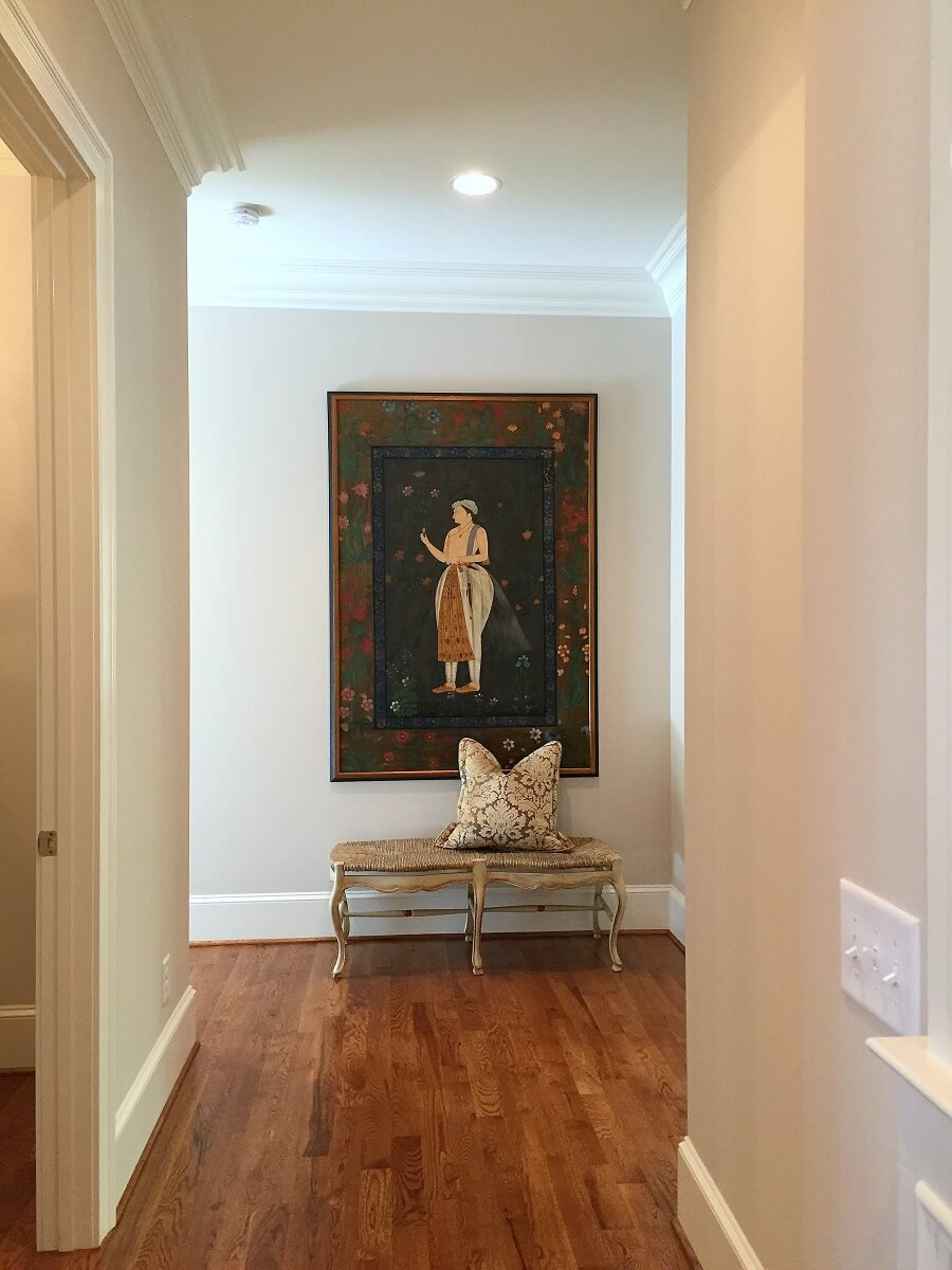 model-home-design-ideas-foyer.JPG