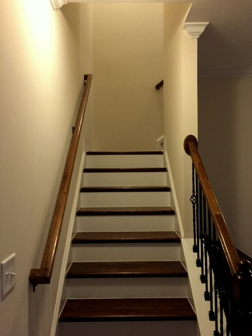 stairs-raleigh-townhome