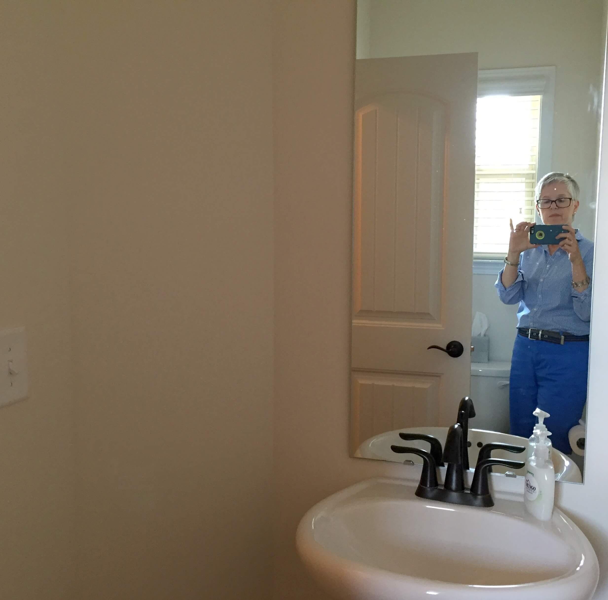 raleigh-bathroom-before.JPG