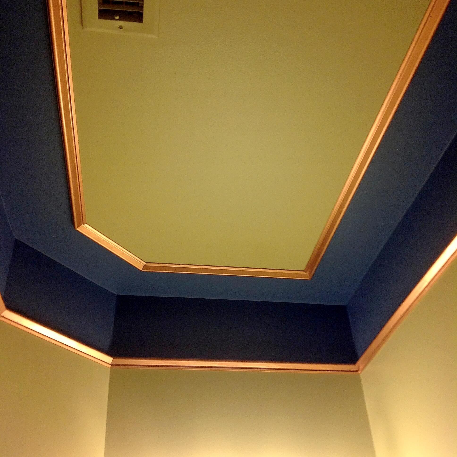 color-trim-copper-ceiling-design.JPG