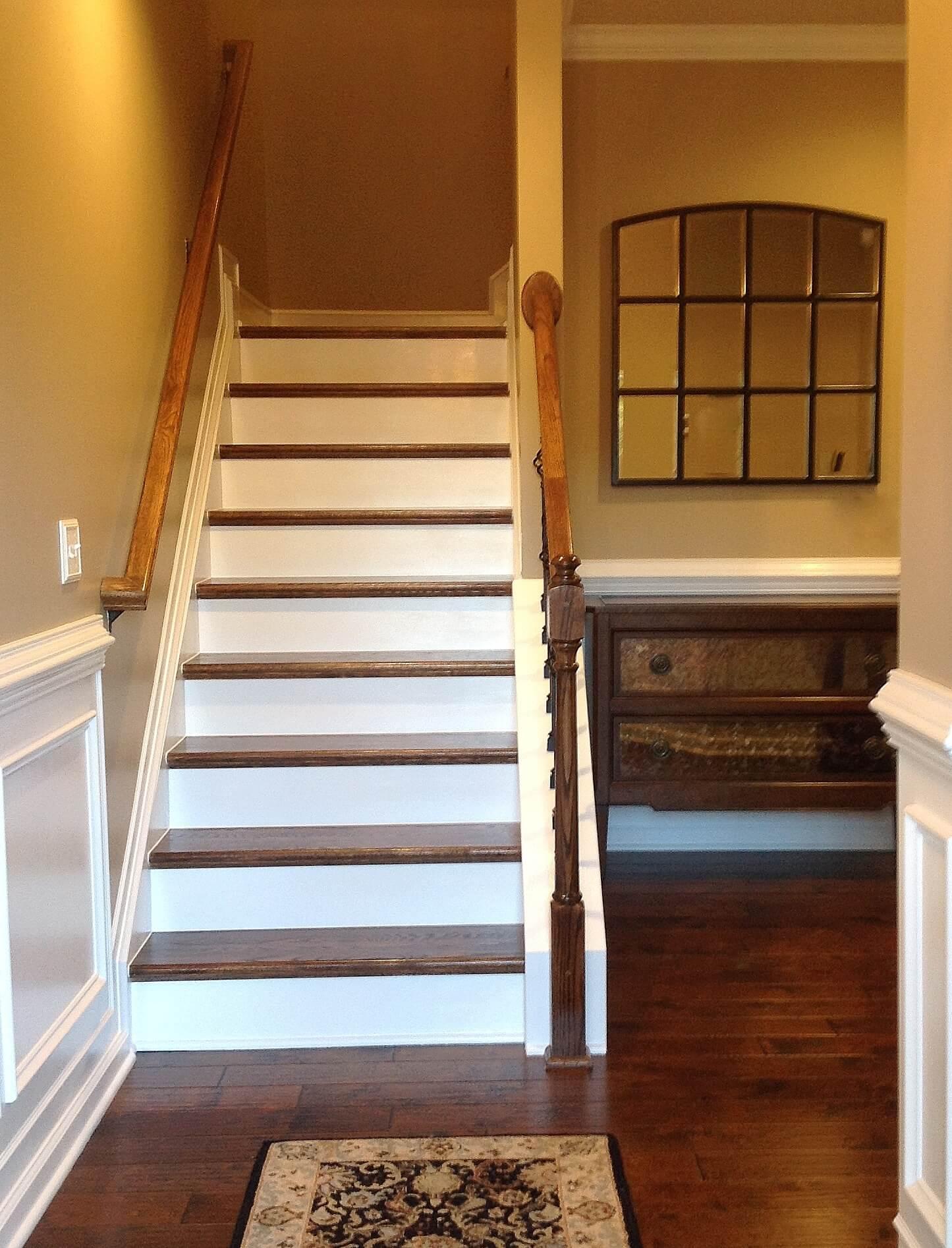 Foyer-progress-diy-design.JPG