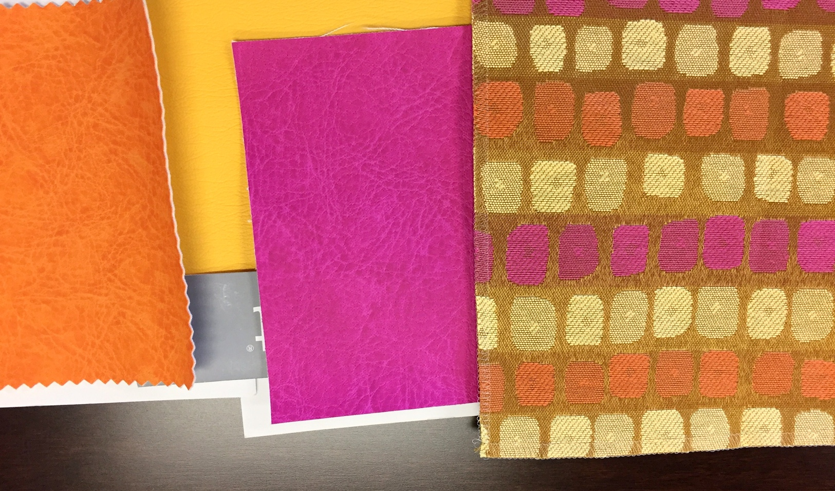 kravet_color_board_new_fabrics_design