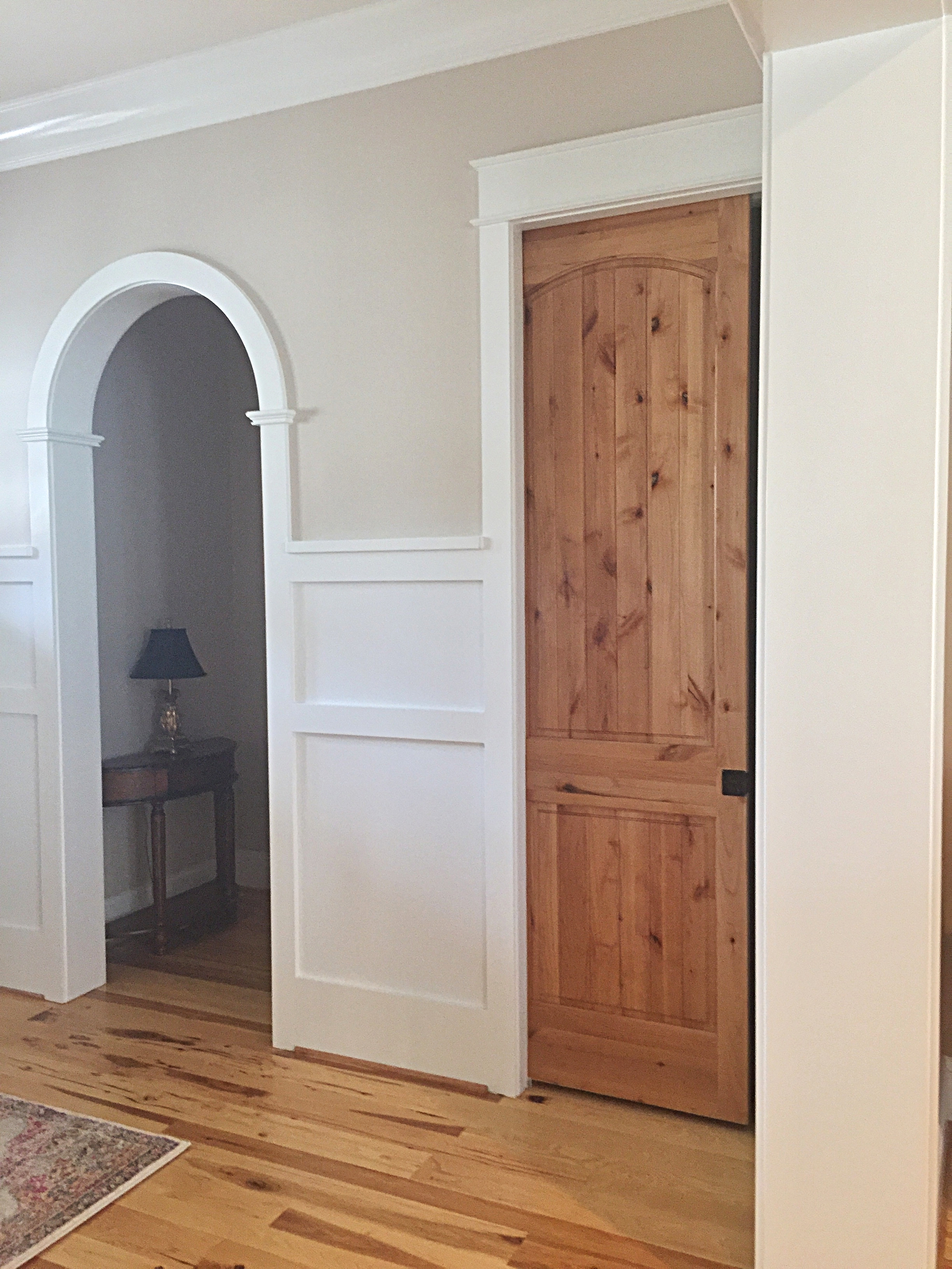 hickory-stained-door-new-consultations
